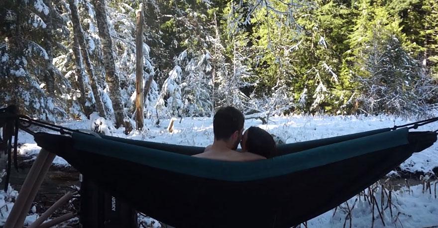 hydro-hammock-hot-tub-bath-portable-benjamin-frederick-30
