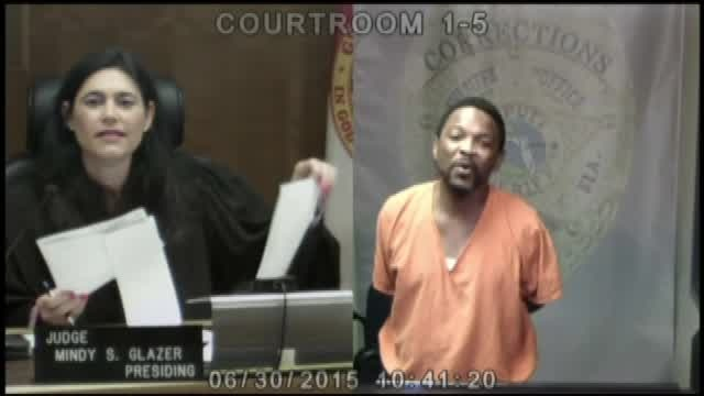 img-Judge-recognizes-old-classmate-in-arraignment