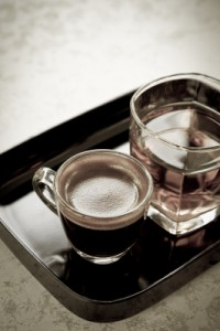 kave-vizzel
