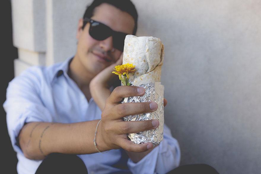 man-takes-romantic-engagement-photos-with-a-burrito-david-sikorsky-kristina-bakrevski-san-francisco-2