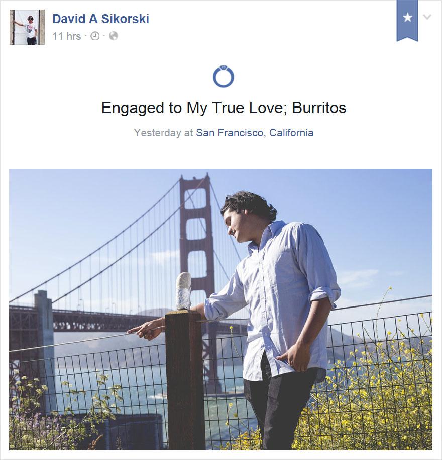 man-takes-romantic-engagement-photos-with-a-burrito-david-sikorsky-kristina-bakrevski-san-francisco-25