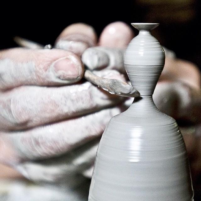 miniature-pottery-hand-thrown-jon-alameda-1
