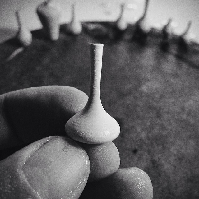 miniature-pottery-hand-thrown-jon-alameda-11