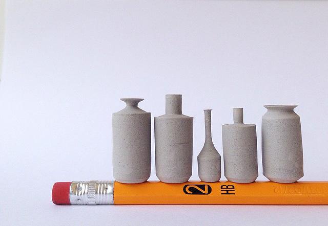 miniature-pottery-hand-thrown-jon-alameda-12