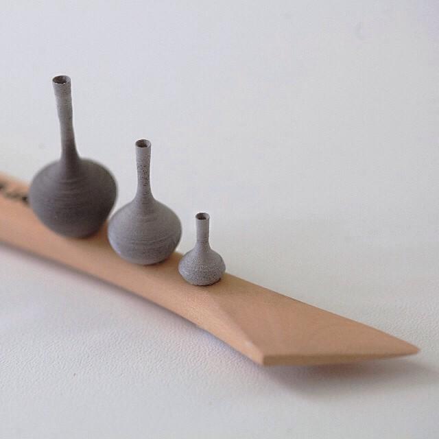 miniature-pottery-hand-thrown-jon-alameda-8