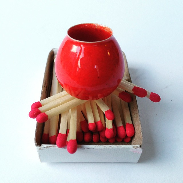 miniature-pottery-hand-thrown-jon-alameda-9
