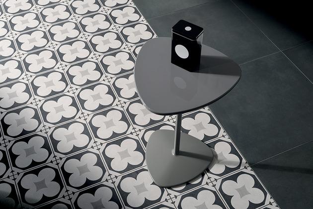 modern-art-deco-tiles-5-great-gatsby-thumb-630xauto-54271
