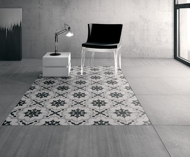 modern-art-deco-tiles-6-fantastic-style-thumb-630xauto-54273