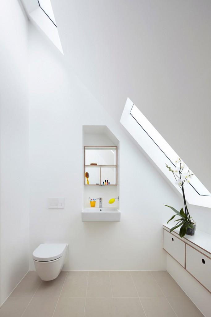 modern-residence-141 (1)