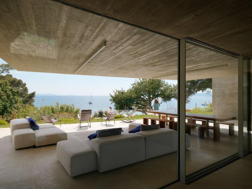modern-residence-752