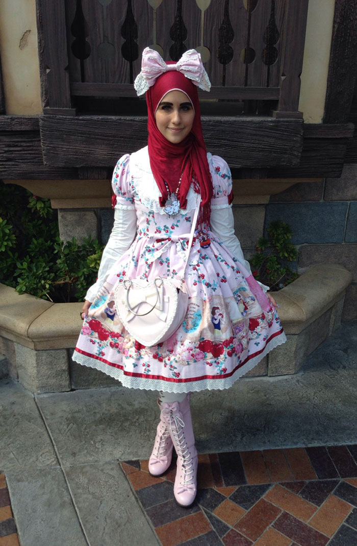 muslim-lolita-hijab-japanese-fashion-anime-40