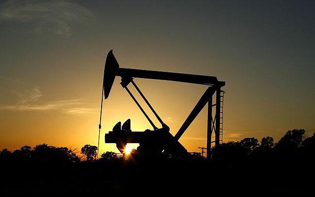 oil_980096b