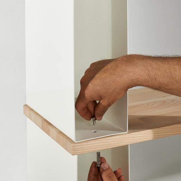 skaffa-wood-modular-bookcase-promotes-open-space-4-thumb-630xauto-54654