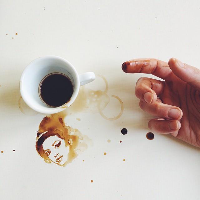 spilled-food-art-giulia-bernardelli-25 - Copy