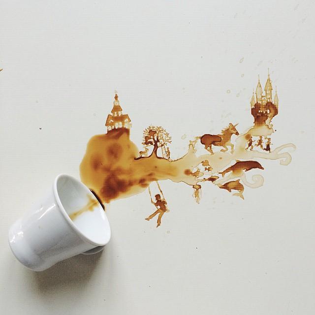 spilled-food-art-giulia-bernardelli-26 - Copy
