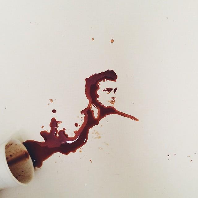 spilled-food-art-giulia-bernardelli-28 - Copy
