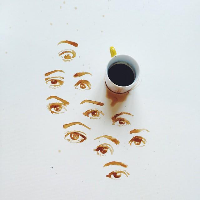 spilled-food-art-giulia-bernardelli-35 - Copy