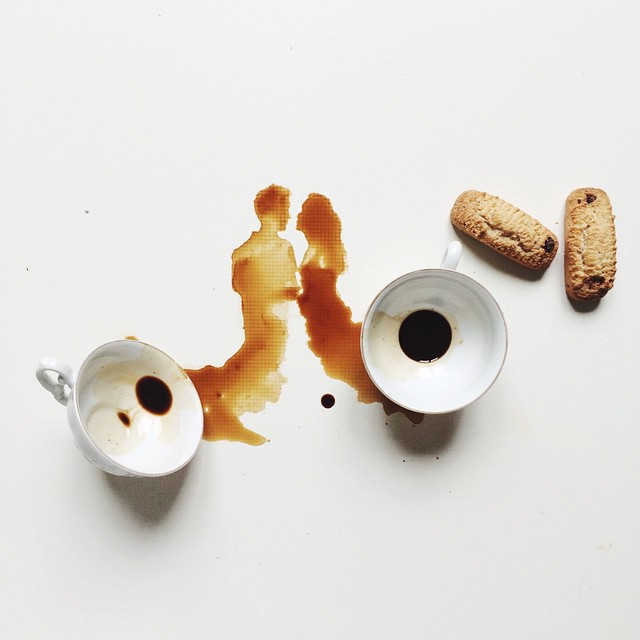 spilled-food-art-giulia-bernardelli-36 - Copy