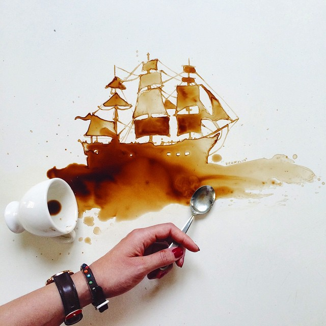 spilled-food-art-giulia-bernardelli-41 - Copy