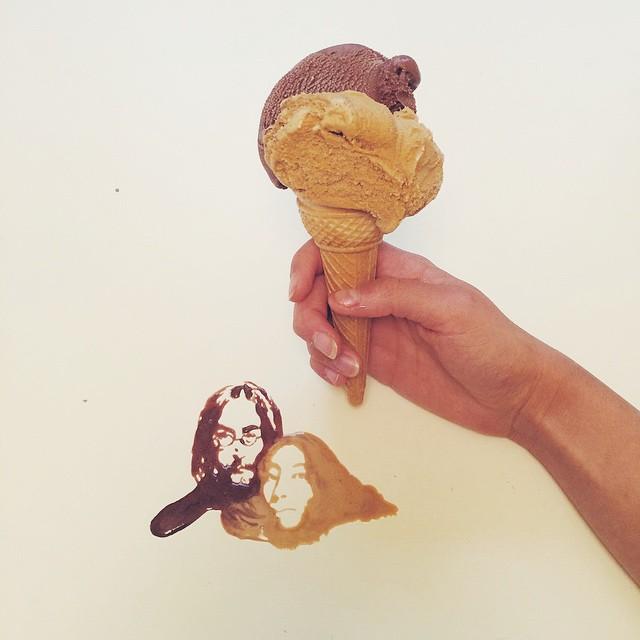spilled-food-art-giulia-bernardelli-42 - Copy