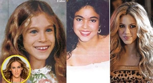 Debora menicucci antes y despues de adelgazar