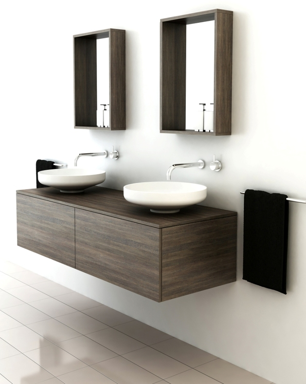 timber-vanities-with-double-basins-white-4-thumb-autox788-54438