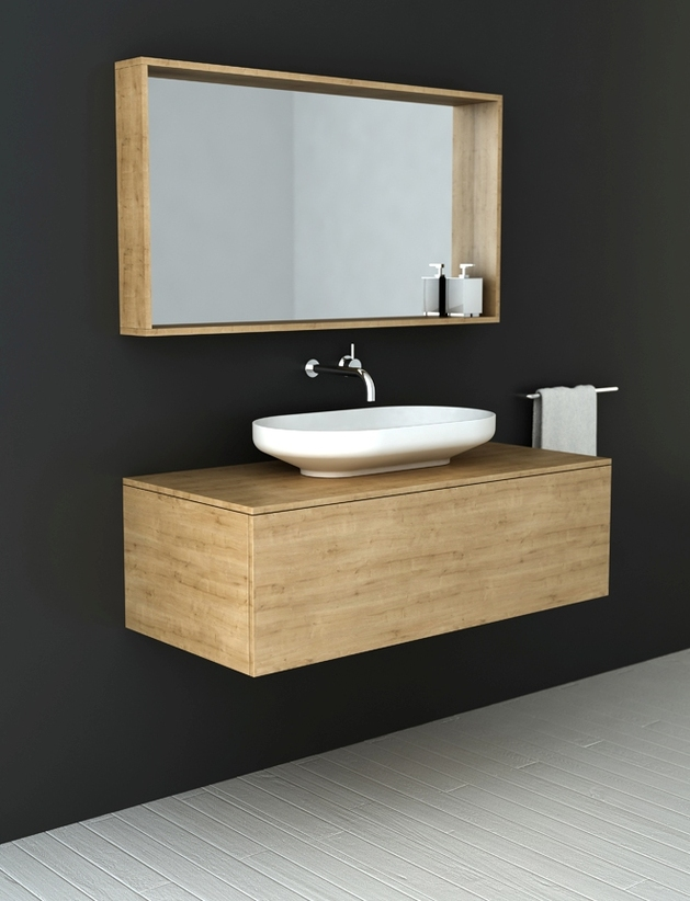 timber-vanities-with-white-basins-by-omvivo-3-thumb-autox822-54436