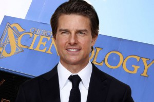 tom-cruise-scientology-main