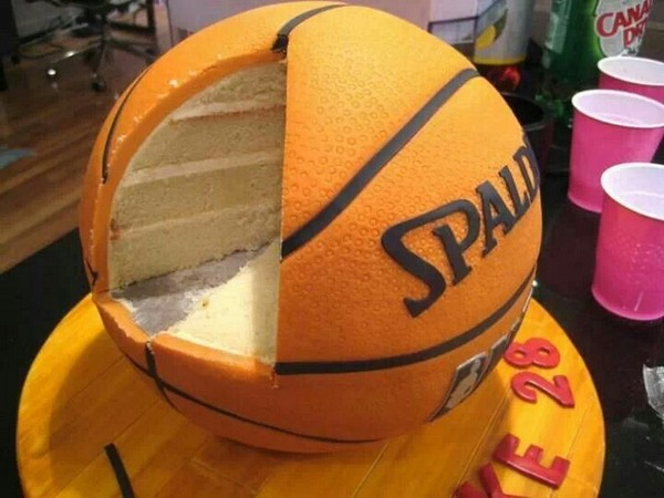 tortadesign13