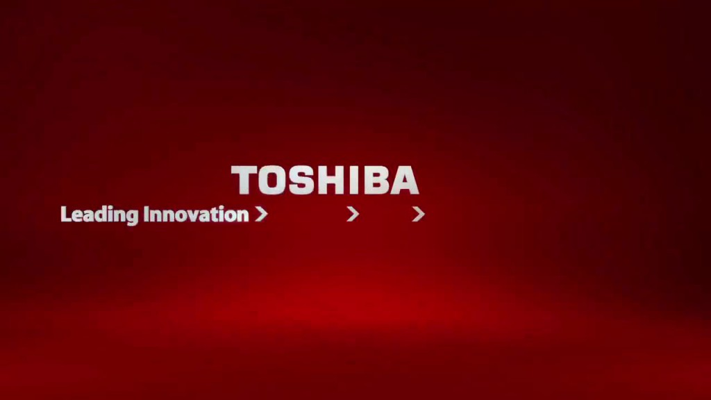 toshiba-thrive-convicts-600-99597