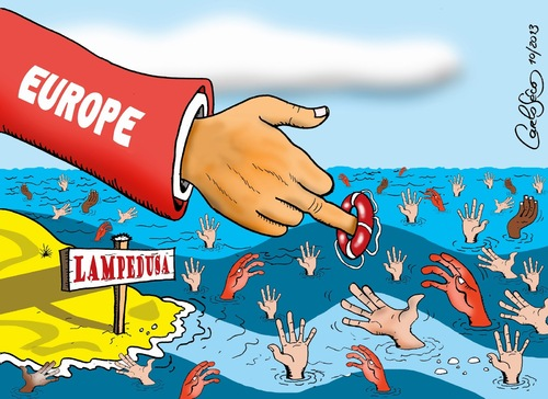 tragedy_in_lampedusa_21027751
