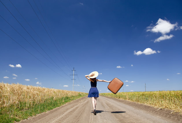 travele