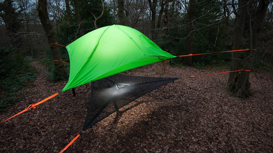 tree-tents-hammocks-camping-shelter-tensile-tentsile-24