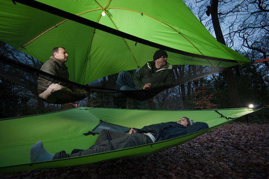 tree-tents-hammocks-camping-shelter-tensile-tentsile-32