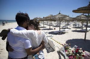 tuneziai_merenylet_uj_fekvo_lead