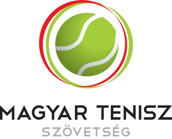 000011968_logo.jpg