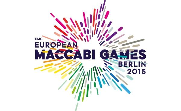 14. Európai Maccabi Játékok