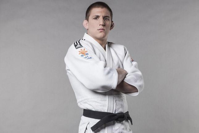 20130424-judo-eb-csoknyai-laszlo-