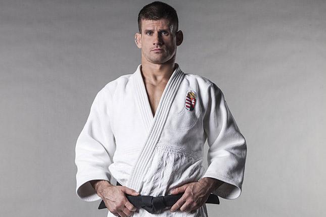 20130424-judo-eb-ungvari-miklos-