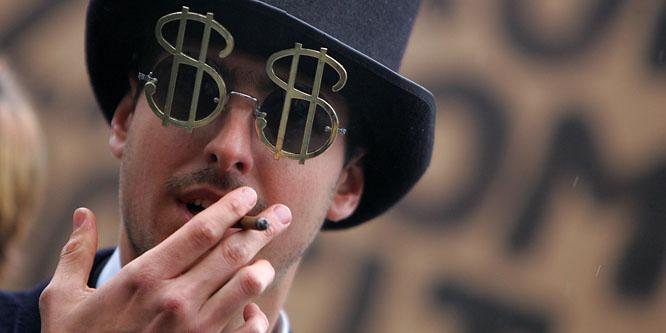 20130919-dollarkotveny-allamadossag-megszivjuk-szivarozo-tunteto11