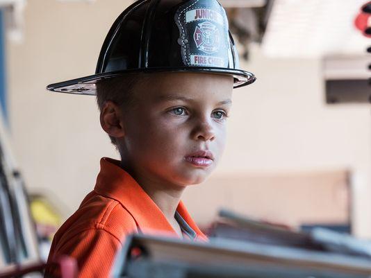 635755123633680881-20150817rm-OC-Fire-Kid-3
