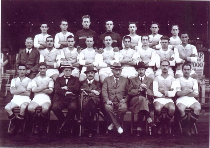 Az-MTK-aranycsapata-az-1920-as-évek-elején