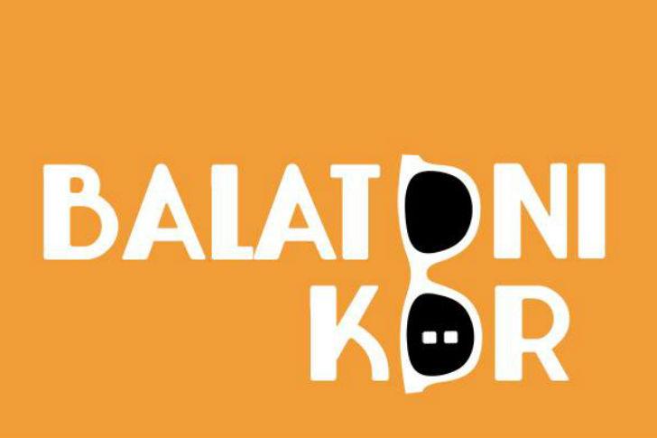 Balatoni Kör
