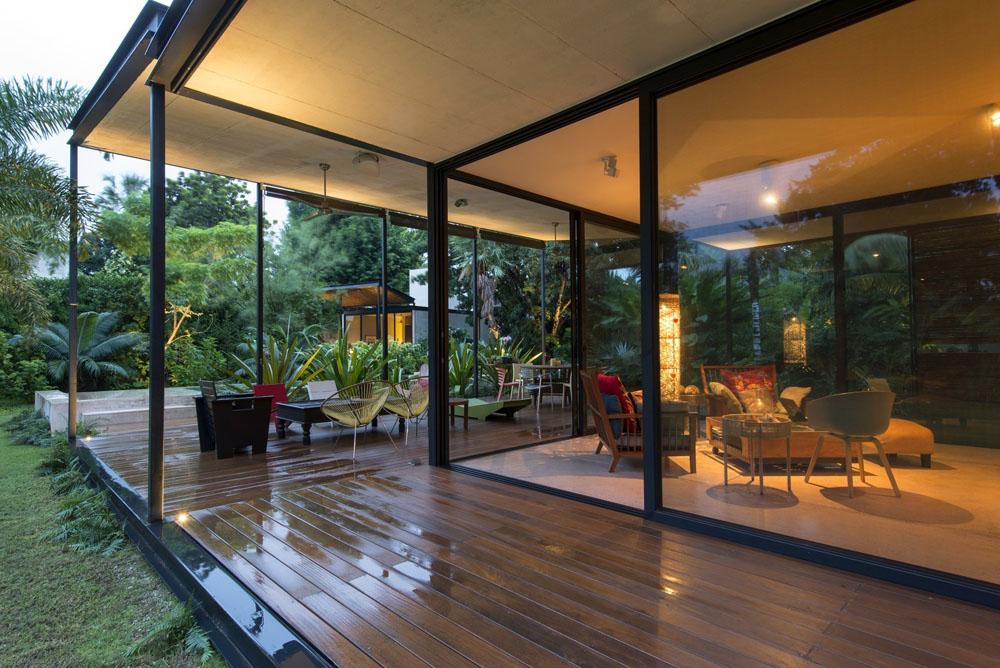 Casa-Itzimná-by-Reyes-Rios-Larrain-Arquitectos-2