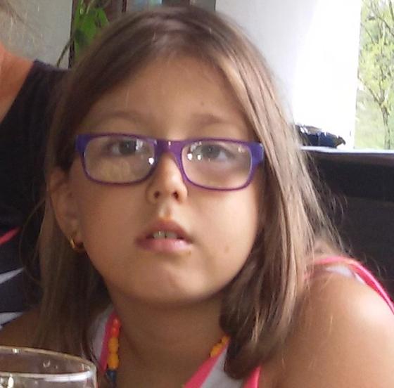 Cureceanu Maria Alessia