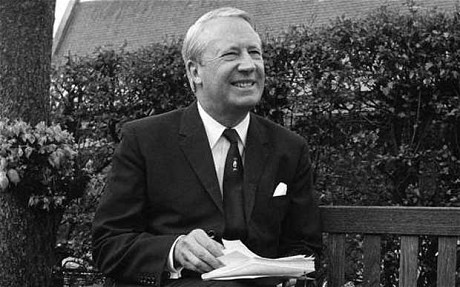 Edward-Heath_2456891c