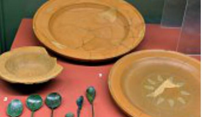 Empty-Plates-665x385