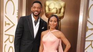GTY_jada_and_will_smith_MT_140801._16x9_992