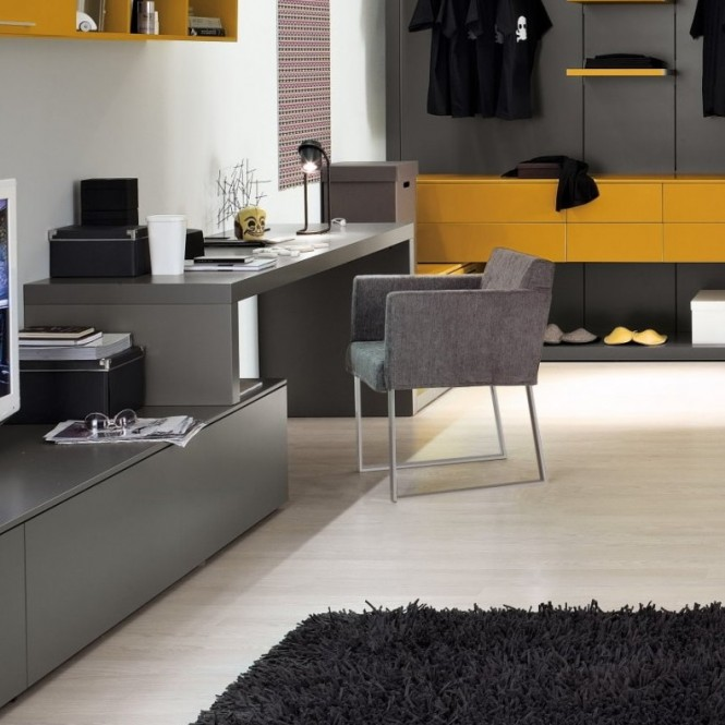 Grey-yellow-home-office-665x665