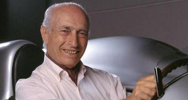 Juan Manuel Fangio2